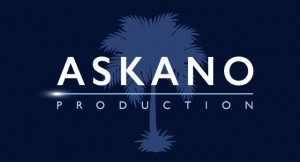 ASKANO-PRODUCTIONS
