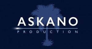 ASKANO-PRODUCTIONS